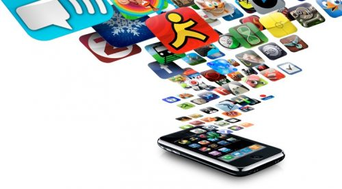 applications-iphone-gratuites