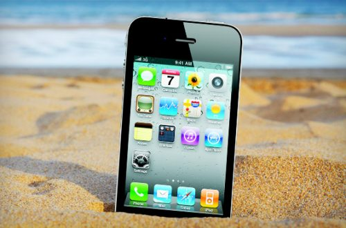 applications_gratuites-iphone-vacances