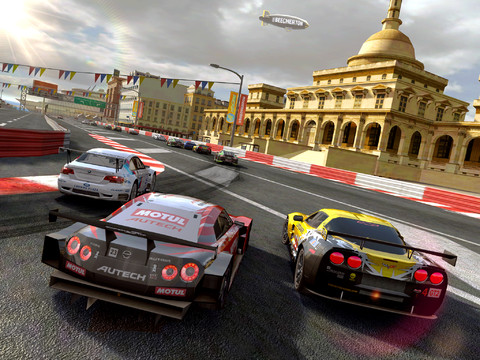 real-racing-2-hd