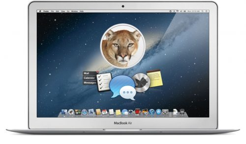 Mac-OS-X-10-8-Mountain-Lion