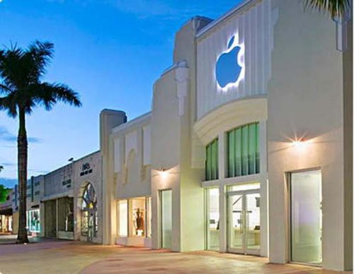apple-store-miami