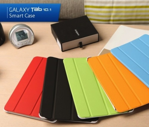 cover-galaxy-tab