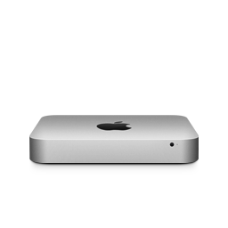 icone-mac-mini
