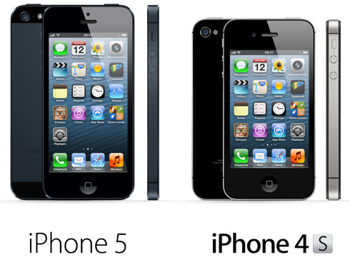 difference-iphone4s-iphone5