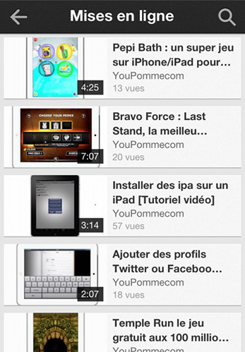 iphone-youtube-ios