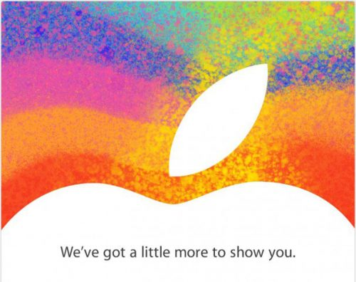apple-invitation-23-octobre