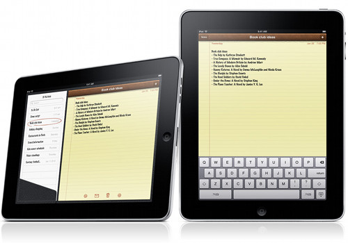 apple-ipad-notes