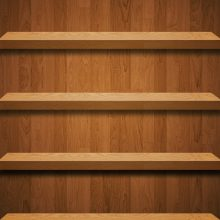 iPhone-5-Wallpaper-Shelves-09
