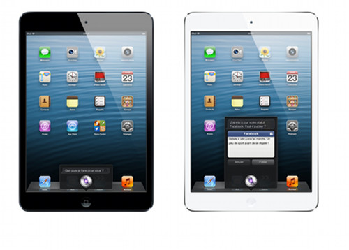 ipad-mini-siri