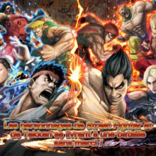 street-fighter-tekken