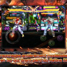 tekken-street-fighter