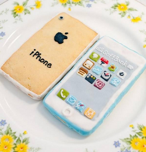 gateau-iphone-5