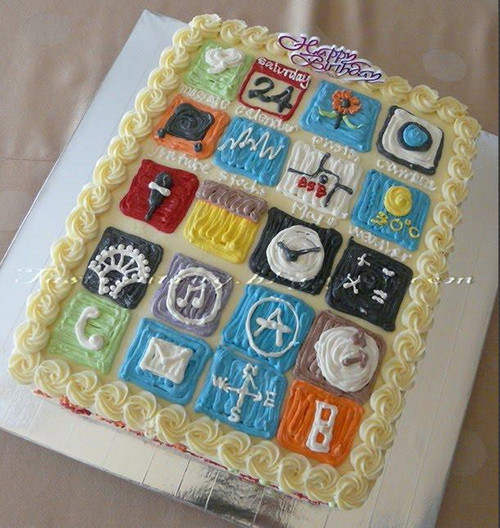 gateau-iphone5