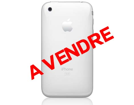 revendre-iphone