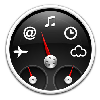 Dashboard_Widget_mac