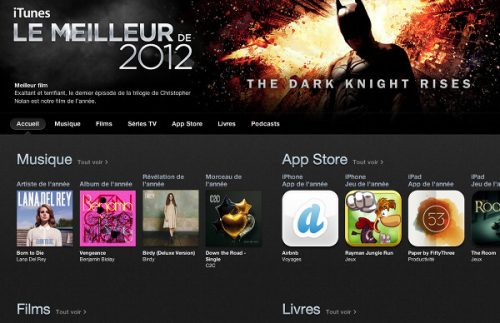 itunes-best-of-meilleur-app-store