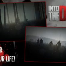 intothedead