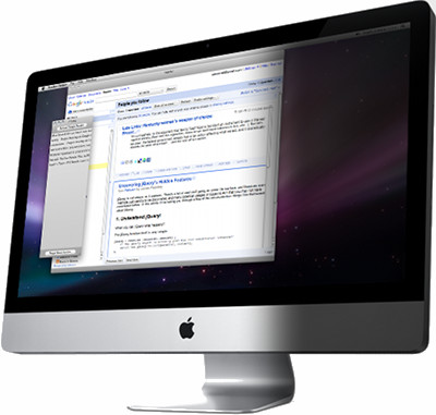 alternative-google-reader-mac
