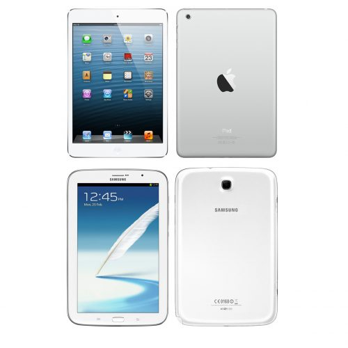 ipad-mini-galaxy-note-8