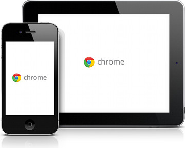 chrome-ipad