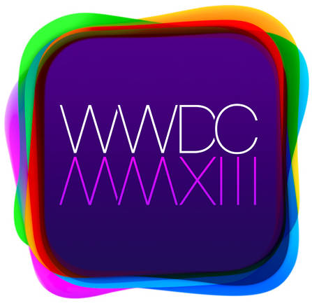 secret-logo-wwdc-apple-2013