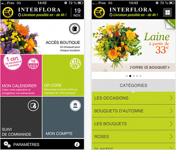 interflora-fete-des-meres