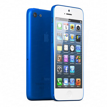 iphone-low-cost-bleu-fonce