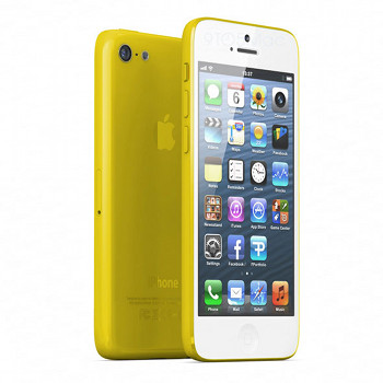 iphone-low-cost-jaune