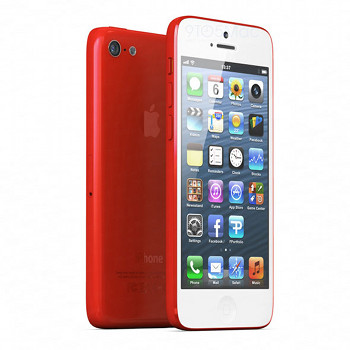 iphone-low-cost-rouge