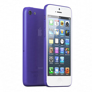 iphone-low-cost-violet