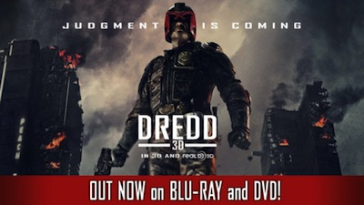 judge-dredd-zombies
