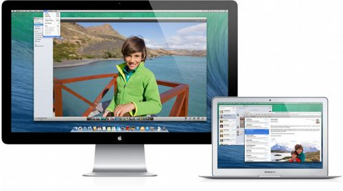 liste-mac-os-x-mavericks