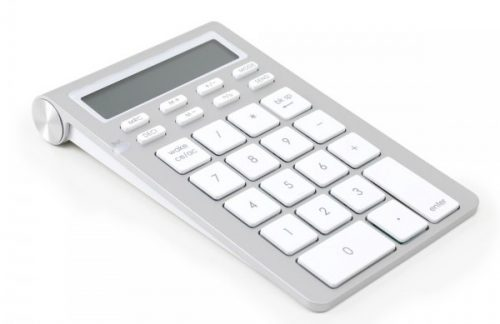 alternatives-calculette-mac-os-xalternatives-calculette-mac-os-x