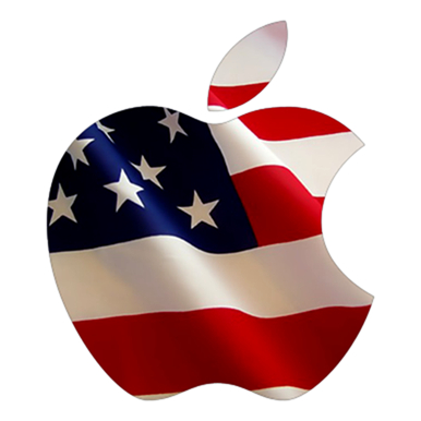 apple-logo-amerique