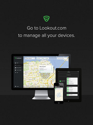 lookout-antivirus-ipad