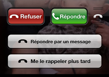 reponse-automatique-iphone