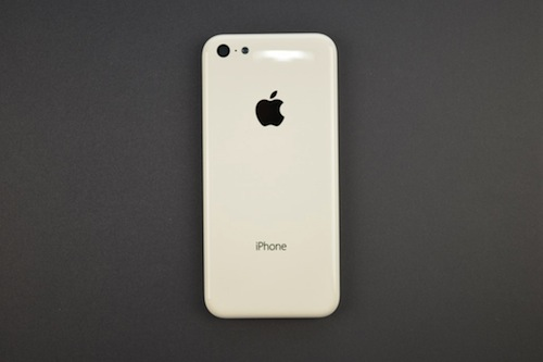 Apple-iPhone-5C-02-1024x682