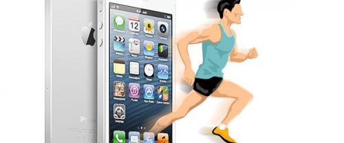 appli-iphone-rester-en-forme