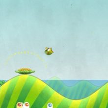 tiny_wings_hd