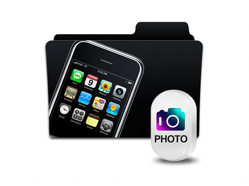 applications-gratuites-retoucher-photo-iphone