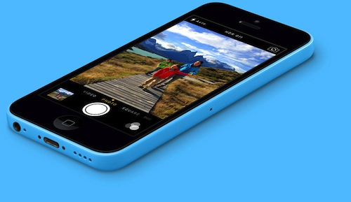 iPhone-5c-blue5