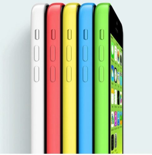 iPhone-5c-profile