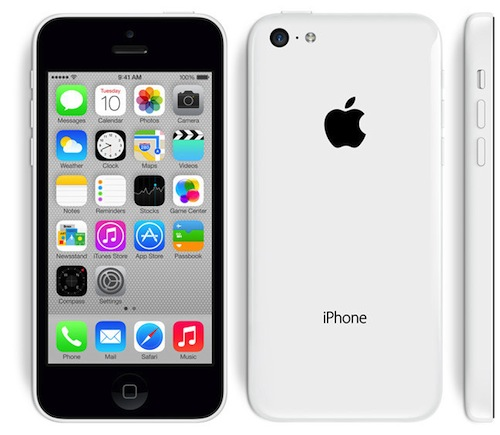 iPhone-5c-white3