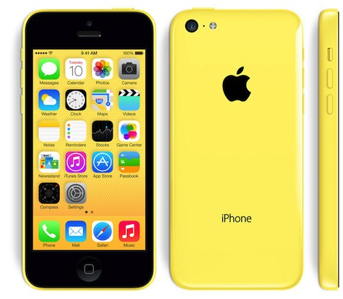 iPhone-5c-yellow3