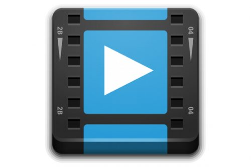 changer-format-video-mac