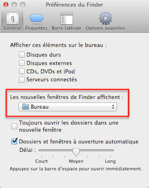 nouvelle-fenetre-finder