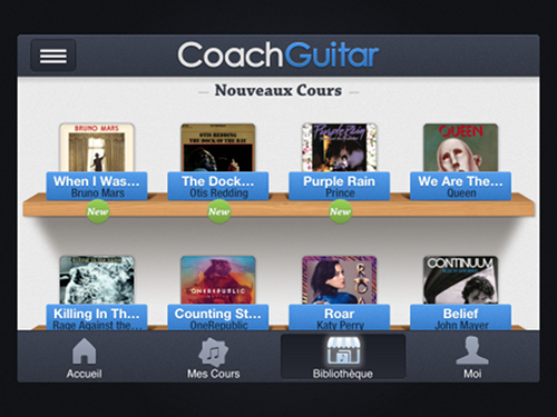 coach-guitar-bibliotheque