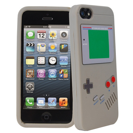 coque-game-boy-iphone-5s