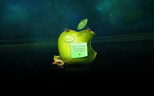 fonds-ecran-apple-01