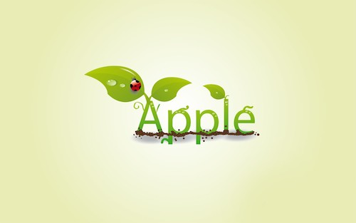 fonds-ecran-apple-10